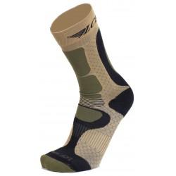 Chaussettes De Randonnée En Biocéramique Kailash LCF