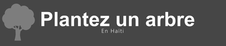plantez-un-arbre-en-haiti