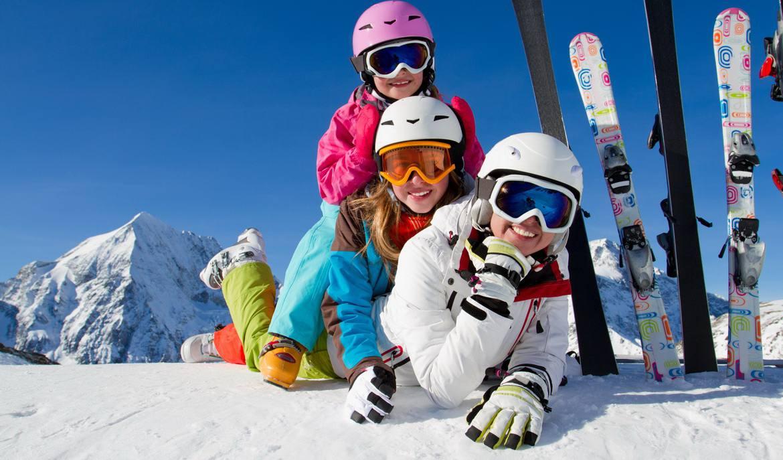 vacances-aux-sports-d-hiver